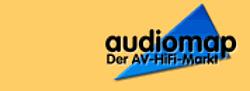 audiomap Markt