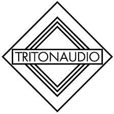 Neo Lev von Triton Audio – HiFi Test