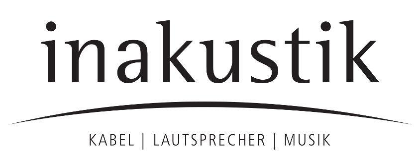in-akustik-Logo
