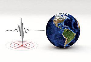 Earthquake-Tumisu_Pixabay_Beitragsbild