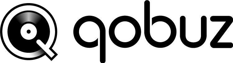 Qobuz startet Partnerschaft mit Québecor - HiFi News