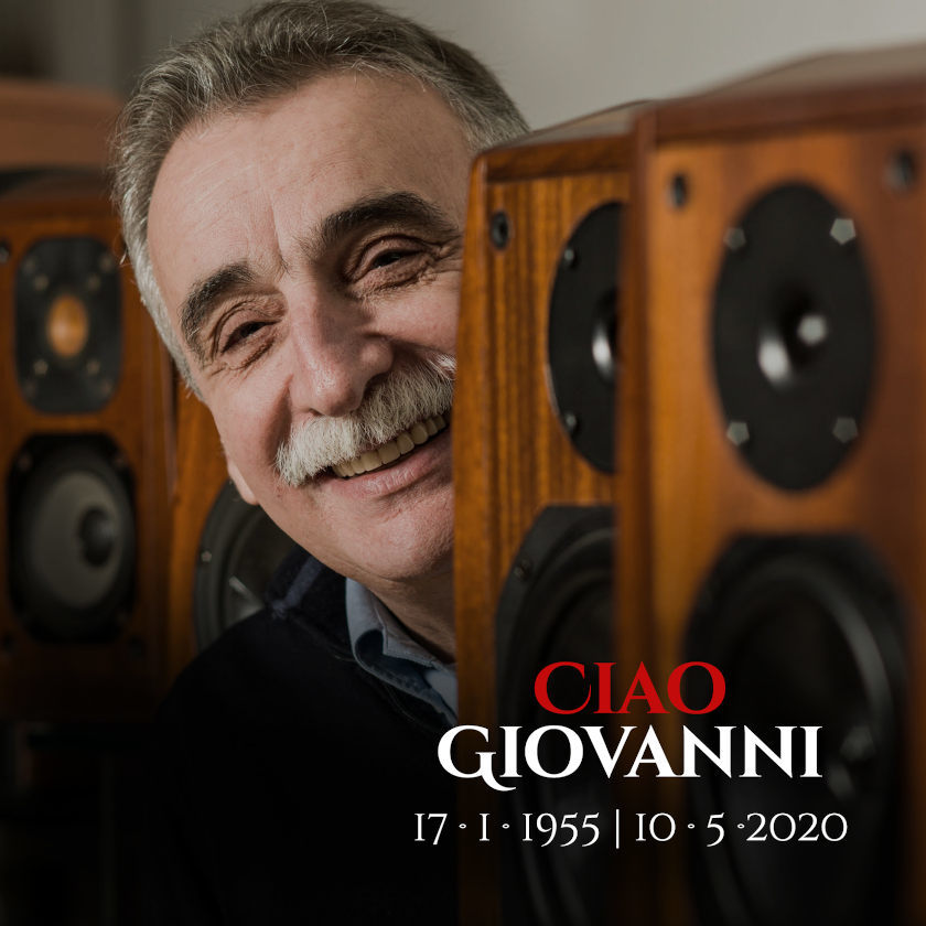 Giovanni Nasta