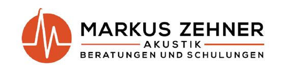 Logo Markus Zehner
