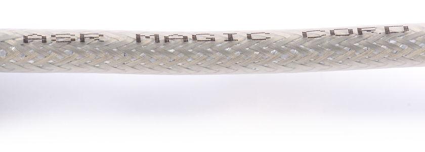ASR Magic Cord Cable