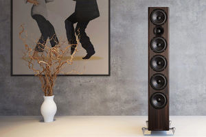 Acoustic-Energy-AE520