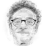 Zeichnung Jörg Helbig