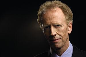 Peter Lyngdorf (c) HiFi Klubben