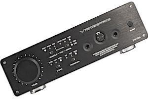 Violectric_DHA V380 Front