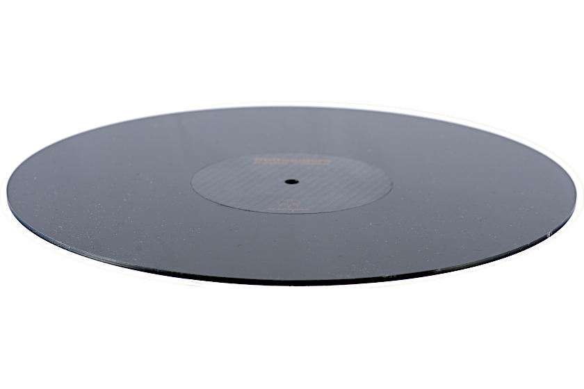 Millenium audio vision M-VC Plate