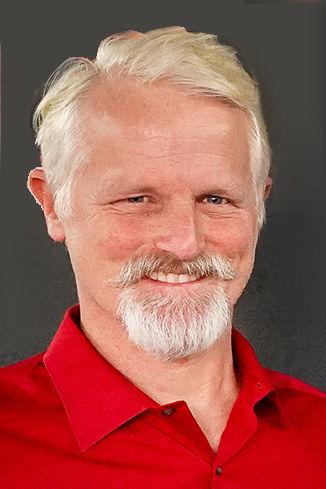 Michael-Willberg