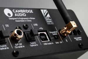 cambridge-audio-dac-magic-200m