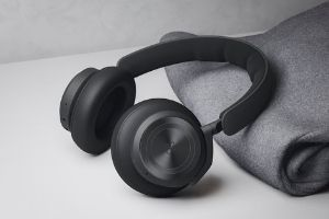 Die neuen Beoplay HX Kopfhörer von Bang & Olufsen
