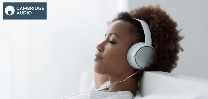 Mehr Musikgenuss ohne Umwege