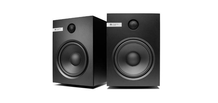 Die Cambridge Audio Evo S Pairs