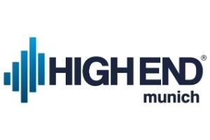 """Die """"High End"""" München wurde verschoben"""