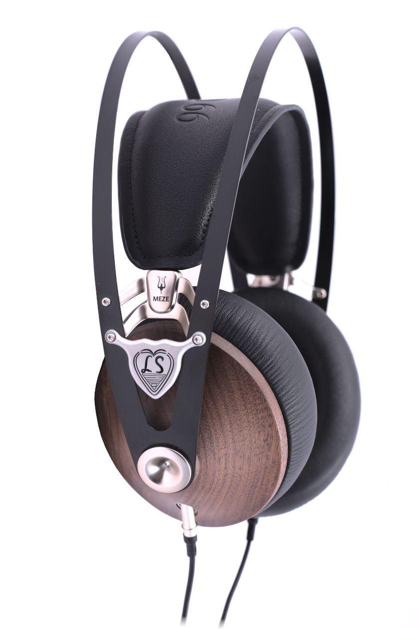 Headphone Explorer Lautsänger