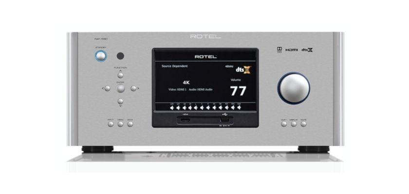 RAP-1580MKII - Sumiko Audio
