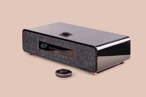 Ruark Audio kündigt die R5 Signiture Serie für Juli 2021 an