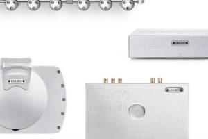 Chord Electronics wechselt den Vertriebspartner und arbeitet künftig mit Drei H zusammen