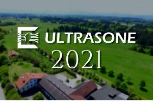 Der bayrische Audiospezialist Ultrasone hat eine neue Website