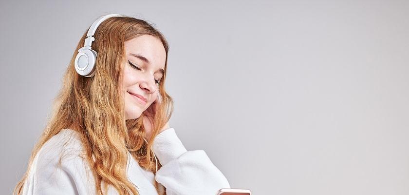 Mit Apple Music HiFi würde ein großer Konkurrent in den HiFi-Streaming-Markt einsteigen