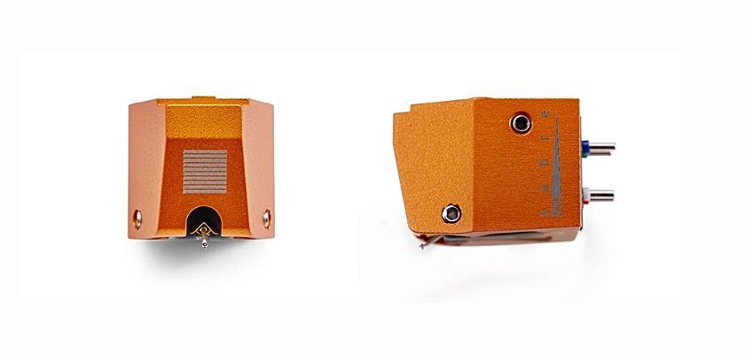 Das neue Highend-MM-System Sabre von Vertere Acoustics