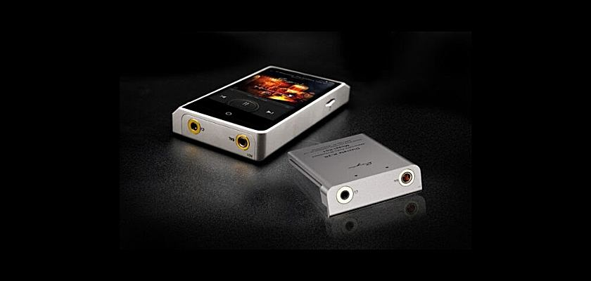 Der neue N6ii Titanium R2R Limited Edition von Cayin ist auf 600 Stück limitiert