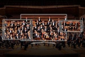 Digital Concert Hall der Berliner Philharmoniker führt mit Hi-Res Audio einen neuen Qualitätsstandard ein und bietet als weltweit erster Video-Stream-Anbieter eine hochaufgelöste Audiospur in verlustfreier Studioqualität, wie Sie der beigefügten Pressemitteilung entnehmen können.
