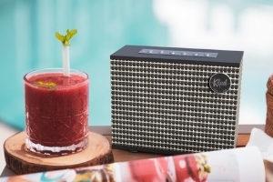Klipsch Heritage Groove und T5 II True Wireless