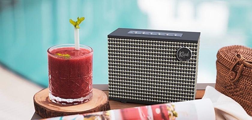 Klipsch präsentiert Heritage Groove und T5 II True Wireless