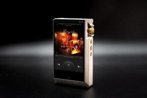 N6ii Titanium R2R Limited Edition