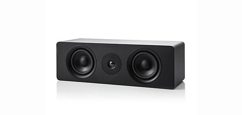 Argon Audio Alto C MK 2 Lautsprecher