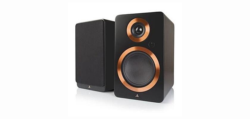 Argon Audio Forte A5 Lautsprecher
