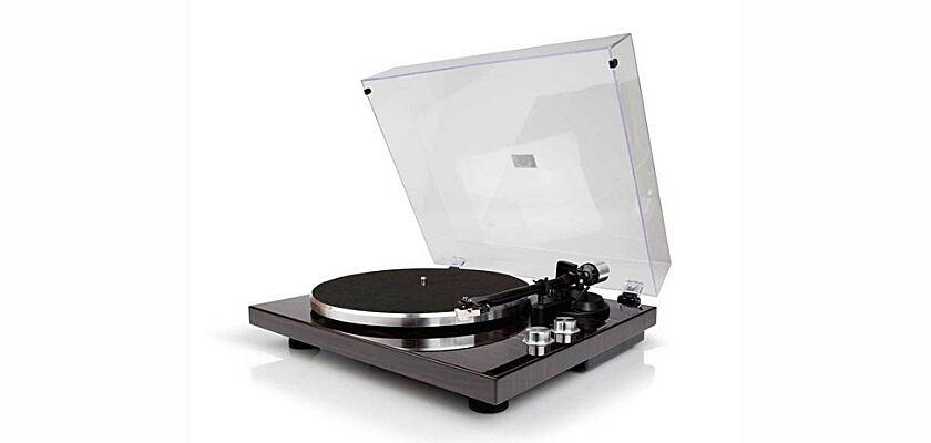 Argon Audio Plattenspieler TT