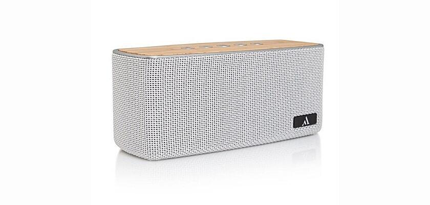Argon Audio Style Mini Lautsprecher