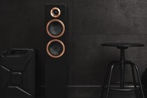 Argon Audio ist auf Wachstumskurs