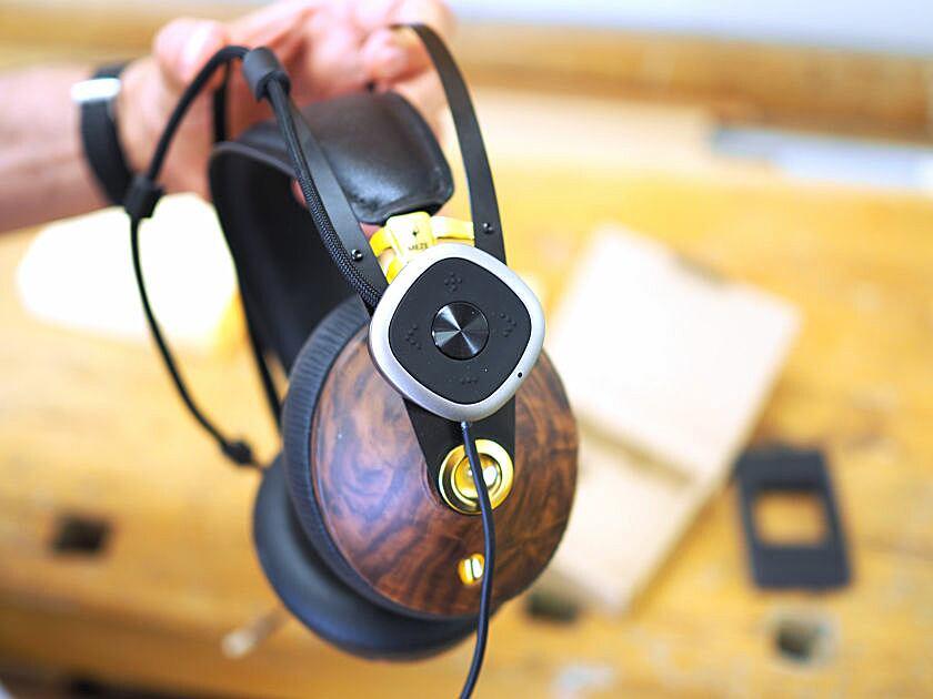 Lautsänger Bluetooth-Modul mit aptX-Codec