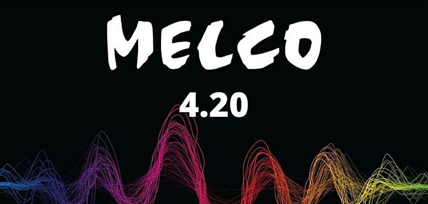 Die neue Melco Firmware 4.20 verfügt über bessere Sicherheitsstandard und neue Funktionen