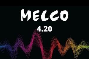 Melco stellt neue Firmware 4.20 mit Quobuz Downlaoder vor, die ab sofort zum Downlaod bereitsteht