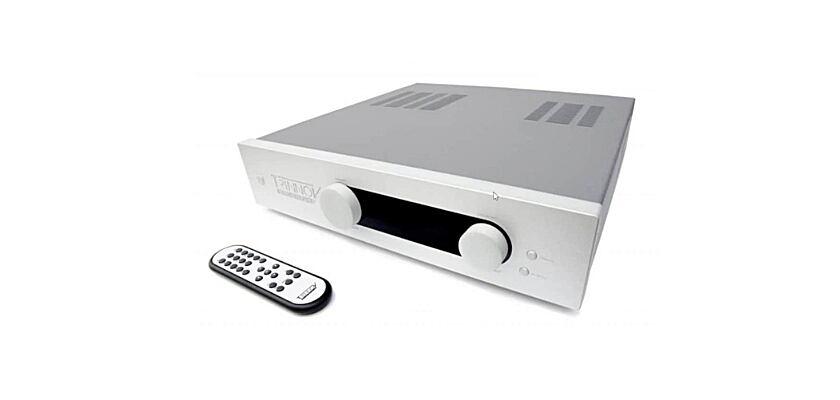 Die Trinnov Heimkino-Receiver sollen mit dem neuen Bohne Audio Ausgangsboard kompatibel sein