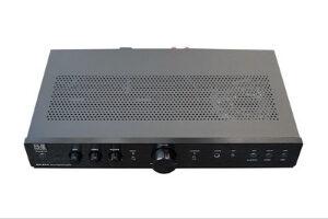 Stereo-Verstärker BC Acoustique EX-214