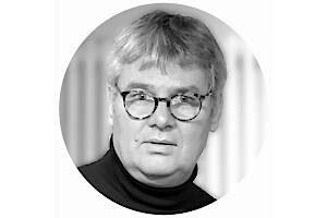 Norbert Maurer