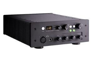 Referenz-Kopfhörer-Verstärker HM1 von Zähl ist ab sofort bei audioNEXT erhältlich