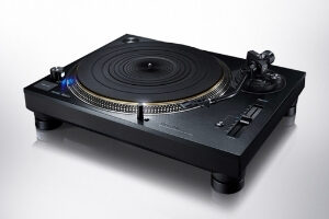 Technics SL-1210G