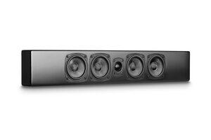 M&K Sound M90 Lautsprecher