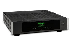 McIntosh MI1250 12-Kanal-Leistungsverstärker