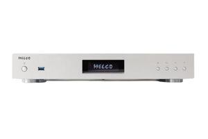 Melco N50-S38 in Weiß
