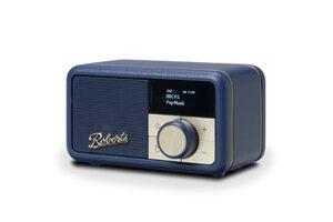 Roberts Audio Revival Petite